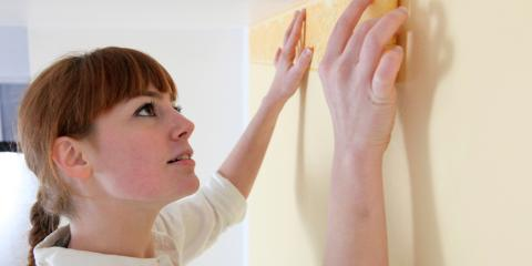 Home Remodeling for Happiness: 3 Tips to Bring Some Life to Your Space, Lehigh, Pennsylvania