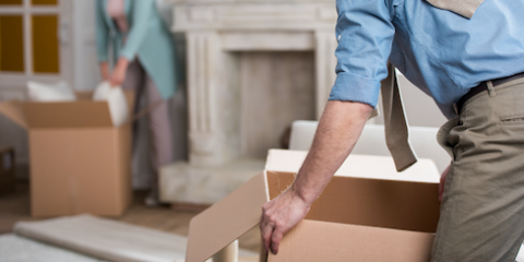 Step-by-Step Moving Guide From Littleton Relocation Management Experts, Littleton, Colorado