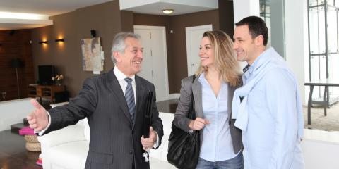 3 Questions to Ask Your Realtor® Before Buying Your First Home, Waterloo, Illinois