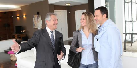 What Is the Role of a Real Estate Agent?, Martinsburg, West Virginia
