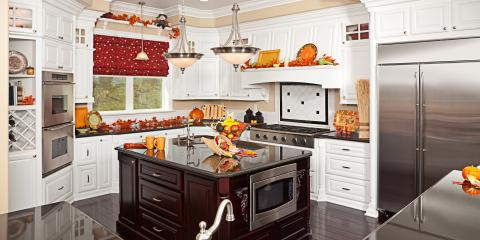 3 Tips to Prepare Your House for a Fall Sale, Ashland, Kentucky