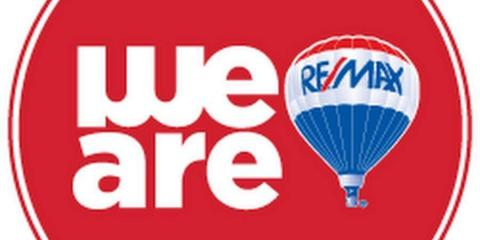 RE/MAX Real Team Realty, Real Estate Agents, Real Estate, Ashland, Kentucky