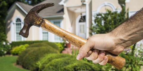 5 Ways to Save Money While Remodeling, Blue Ash, Ohio