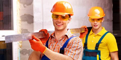 Planning a Home Remodel? 5 Professionals You May Need to Hire, Union, Ohio