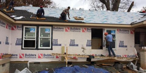 3 Ways a Home Remodel Can Increase Property Value, Clarkesville, Georgia