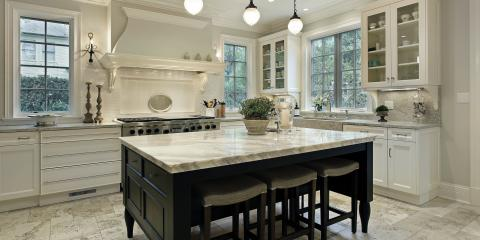 3 Kitchen Remodel Trends for 2019, Kailua, Hawaii