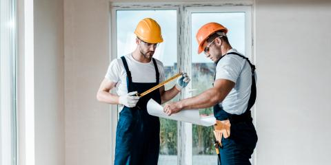 3 Tips for Keeping Pests Out of Your Home During a Remodel, Cookeville, Tennessee