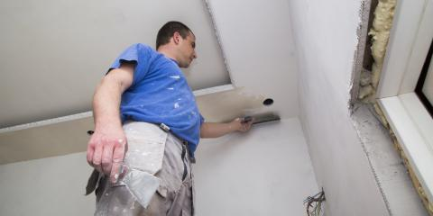 What to Do if You Discover Mold During a Renovation, Richmond Hill, Georgia