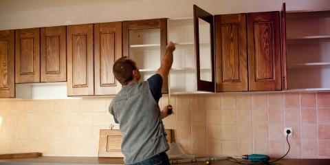 3 Areas to Invest in When You're Remodeling Your Kitchen, Ewa, Hawaii