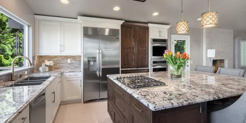 3 Reasons You Shouldn't Hire Friends for Home Remodeling, Seattle, Washington
