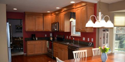 3 Things You Can Do to Make Remodeling Go Smoother, Blue Ash, Ohio