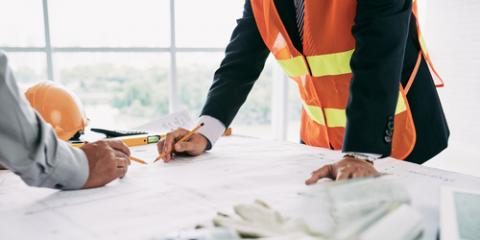 3 Ways to Develop a Strong Relationship With Your Remodeling Contractor, Fairfield, Ohio