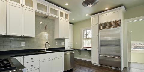 Why Your Home Remodeling Contractor Needs to Be Creative, Austin, Texas