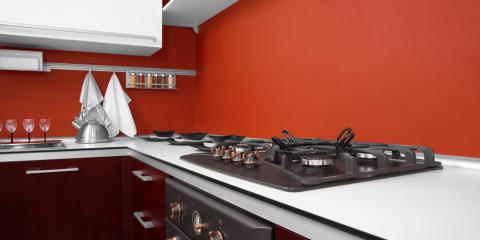 How to Create the Kitchen That Best Fits You, Washburn, Wisconsin