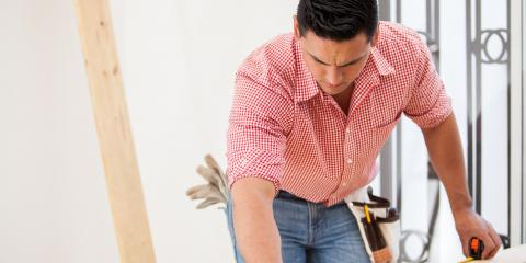 How to Choose a Remodeling Contractor, Crystal, Minnesota