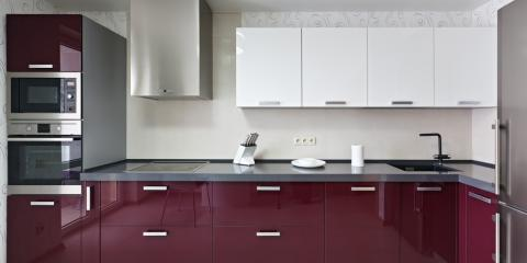 What To Look For In A Kitchen Remodeling Contractor   Connecticut Kitchen U0026  Bath Center   Wallingford Center | NearSay