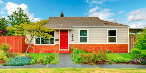 5 Benefits of Siding From a Local Remodeling Contractor, Prospect Park, New Jersey