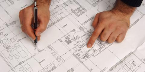 Pros & Cons Of Hiring a General Contractor for Home Remodeling, High Point, North Carolina