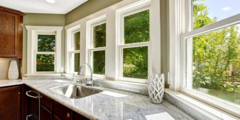 3 Ways a Remodel Is Different From a Renovation, Grapevine, Texas