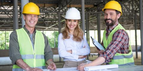 3 Thoughts Remodeling Contractors Have During Your Renovation, Rockford, Illinois