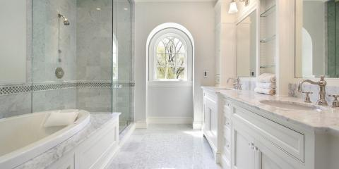 3 Bathroom Remodeling Trends Worth Your Investment, Union, Missouri