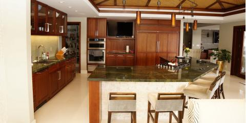 A Guide to ROI-Focused Kitchen Remodeling, Honolulu, Hawaii