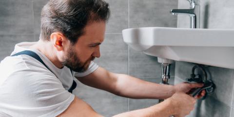 3 Small Bathroom Remodeling Tips, Lexington-Fayette Southeast, Kentucky