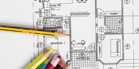 4 Facts About Remodeling Every Homeowner Should Know, Lincoln, Nebraska