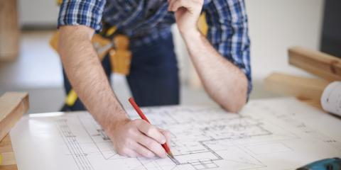 What You Should Know About the Remodeling Experts at Home Works Home Improvement , Islip, New York