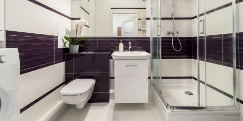 5 Remodeling Ideas to Spruce Up Your Bathroom, Islip, New York