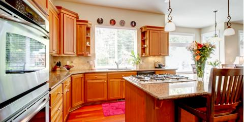 Top 5 Remodeling Ideas to Boost Your Home's Market Value, Jeffersonville, Indiana