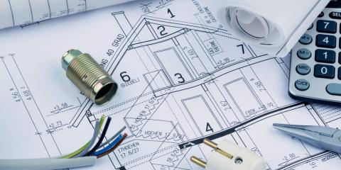Faulty Remodeling Materials & Other Pitfalls to Avoid During Renovation Projects, Stayton, Oregon