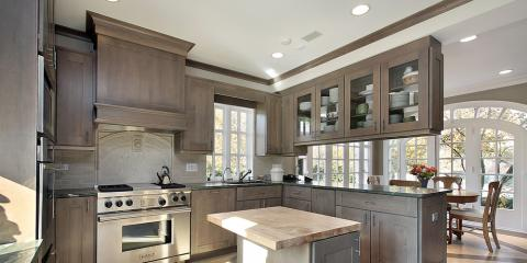 4 Tips for Ensuring a Remodeling Project Increases Your Home's Value, Mountain Home, Arkansas