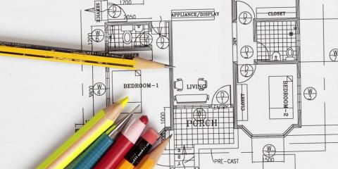 3 Tips to Follow During a Home Remodeling, Guilford, Connecticut