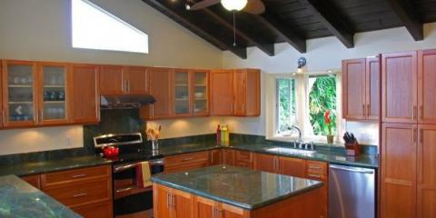 How Remodeling Your Home Increases Its Property Value, Koolaupoko, Hawaii