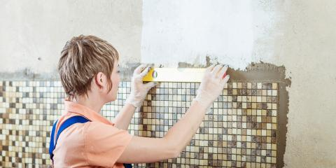 3 Signs It's Time to Invest in Bathroom Remodeling, Koolaupoko, Hawaii