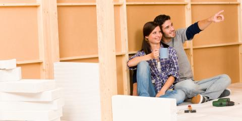 3 Mistakes to Avoid for Your Next Remodeling Project, Grand Rapids, Wisconsin