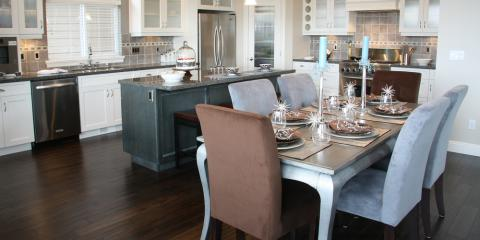 3 Remodeling Projects for Adding Value to Your Home, Brooklyn, New York