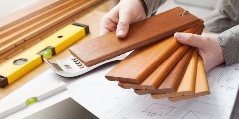3 Helpful Remodeling Tips for Sticking to Your Budget, Blue Ash, Ohio