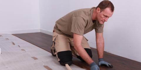 Top 3 Home Remodeling Tips, La Crosse, Wisconsin
