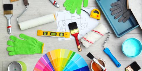 4 Questions to Ask Before Hiring a Remodeling Contractor, Alliance, Ohio