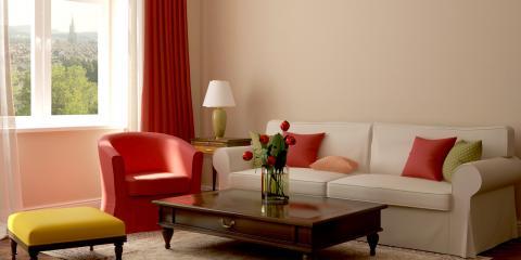 4 Easy Ways to Create Eclectic Designs at Home, Atlanta, Georgia