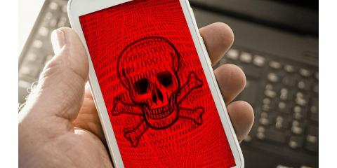 New Android Malware Replaces Legit Apps With Fake Apps, Lake St. Louis, Missouri
