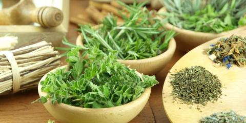 What You Should Know About Natural Herbal Remedies, Reno Southeast, Nevada