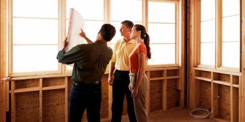 Spending on Home Remodeling Set to Jump Next Year, Edina, Minnesota