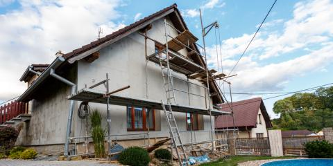 When Is The Best Time of Year to Renovate Your Home?, Lihue, Hawaii