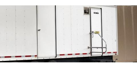3 Easy Ways to Assess Your Portable Bathroom Trailer Needs, Anchorage, Alaska
