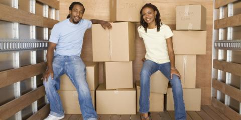 3 DIY Moving Mistakes You Can Avoid When Renting Moving Trucks, Honolulu, Hawaii