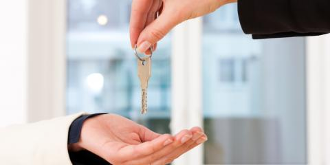 Top 4 Reasons to Rent an Apartment in Tampa, Tampa, Florida