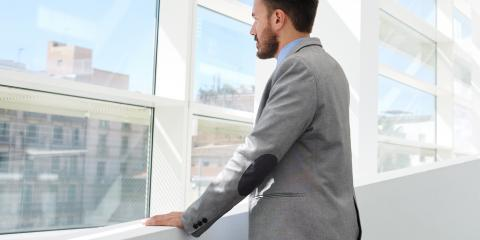 5 Questions to Ask an Agent Before You Rent Office Space, Lexington-Fayette, Kentucky